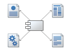 How to Make a UML Diagram in ConceptDraw PRO
