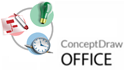 Project management with ConceptDraw Office
