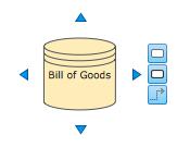 BPMN diagram